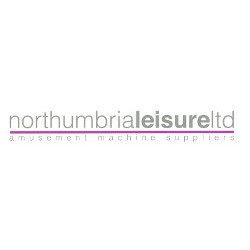 Northumbria Leisure Logo