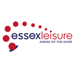 Essex Leisure Logo