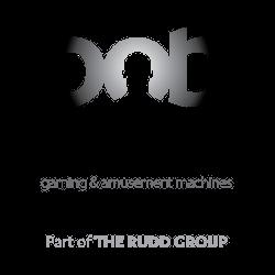 Bob Rudd gaming logo